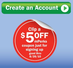 how to get meijer pharmacy coupon