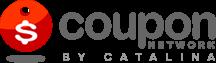 CouponNetwork.com