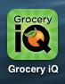 Grocery IQ