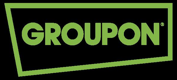 eBay Coupon Codes: 20% Off & More Via Groupon Coupons